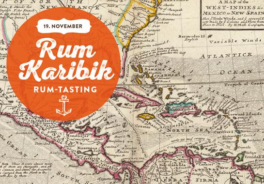 rum-karibik-tasting-offenbach-frankfurt