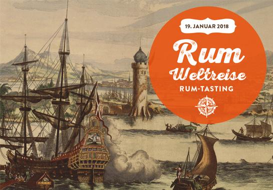 19-1-2018-rum-weltreise-tasting-offenbach-frankfurt