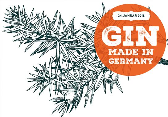 24-1-18-gin-made-in-germany-tasting