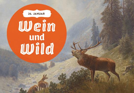 26-1-18-wein-und-wild-verkostung-kulinarisch-offenbach-frankfurt