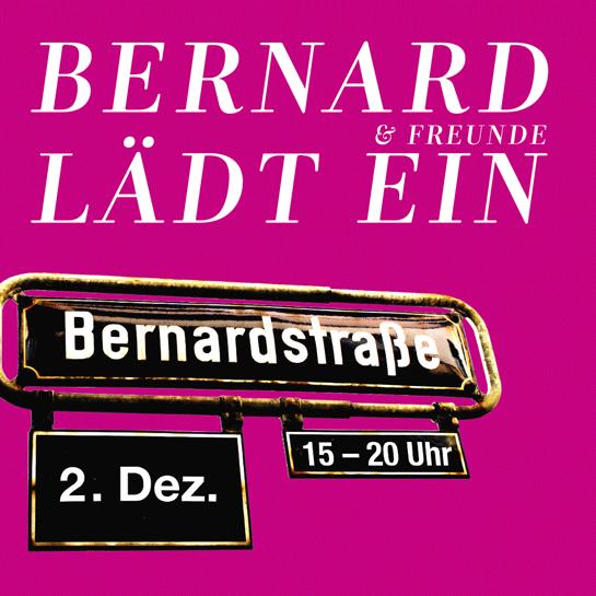 bernard-lädt-ein-einkaufen-offenbach