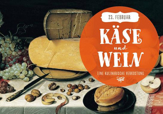 käse-wein-verkostung-frankfurt-offenbach-2018