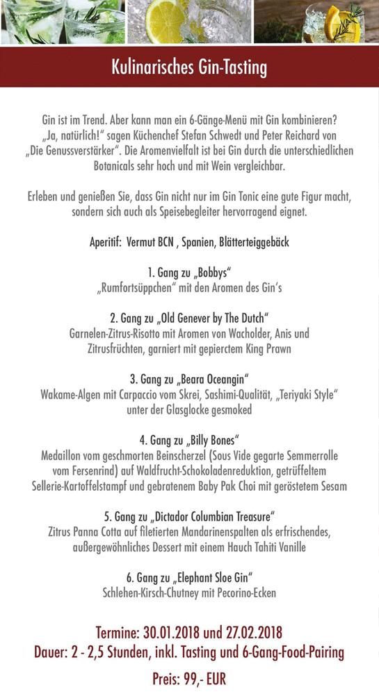 kulinarisches-gin-tasting-hühnerhof-2018