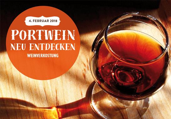 portwein-verkostung-februar-offenbach-frankfurt