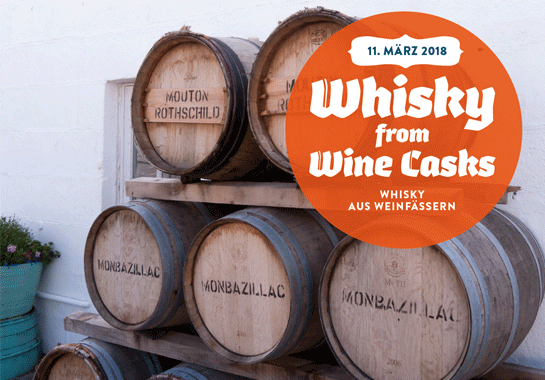 whisky-from-wine-cask-tasting-offenbach-frankfurt