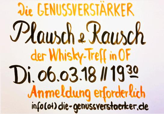 plausch-und-rausch-whisky-treff-offenbach-märz