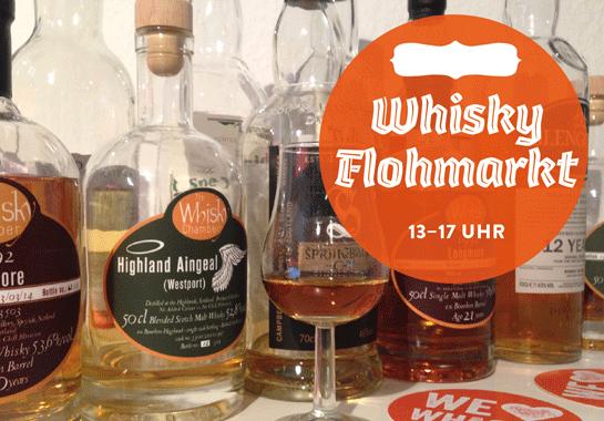whisky-flohmarkt-offenbach-frankfurt-mühlheim-hanau-ohne