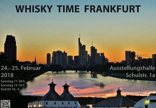 whisky-time-frankfurt-2018-genussverstaerker