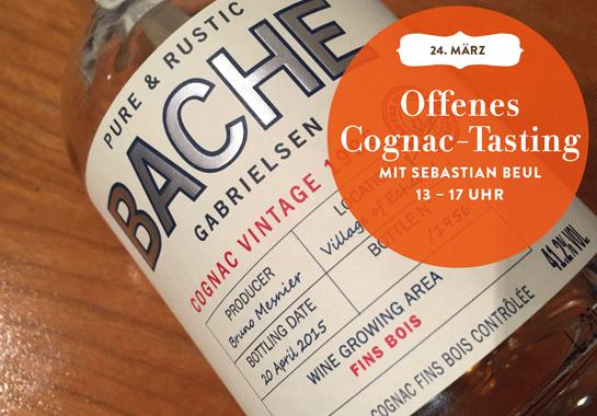 open-tasting-cognac-offenbach-frankfurt