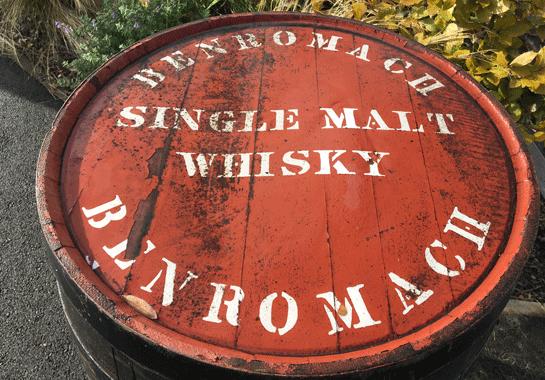 unkown-whiskys-benromach-tasting-offenbach-frankfurt