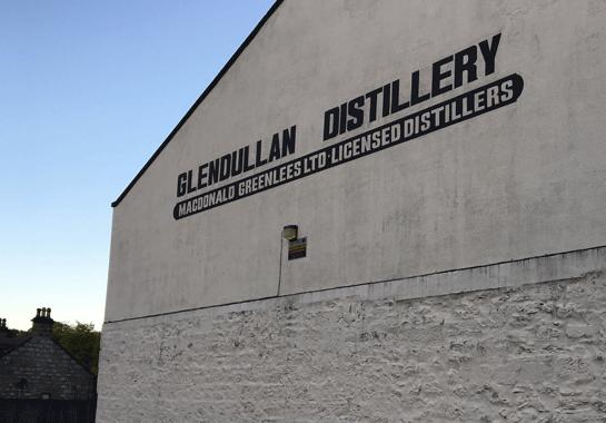 unkown-whiskys-glendullan-tasting-offenbach-frankfurt