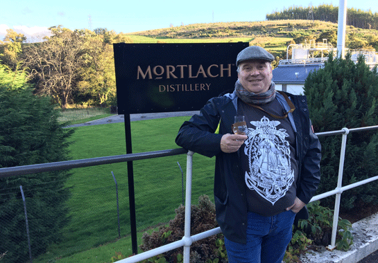 unkown-whiskys-mortlach-tasting-offenbach-frankfurt