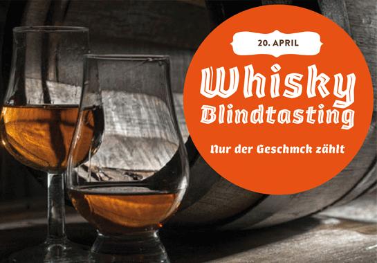 whisky-blindtasting-tasting-whiskey-offenbach-frankfurt