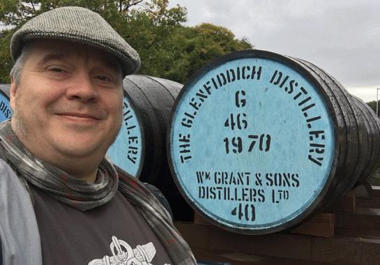 whisky-glen-tasting-glenfiddich-offenbach-frankfurt1
