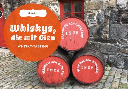 whisky-glen-tasting-offenbach-frankfurt1