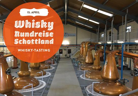 whisky-rundreise-schottland-tasting-offenbach-frankfurt