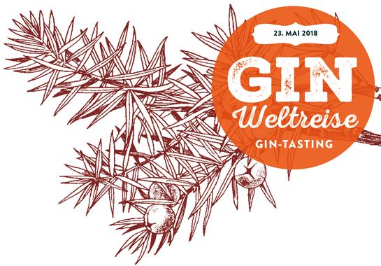 gin-weltreise-mai-tasting-offenbach-frankfurt