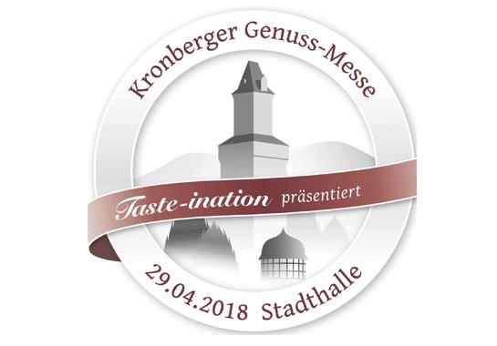 kronberger-genussmesse-2018-die-genussverstaerker