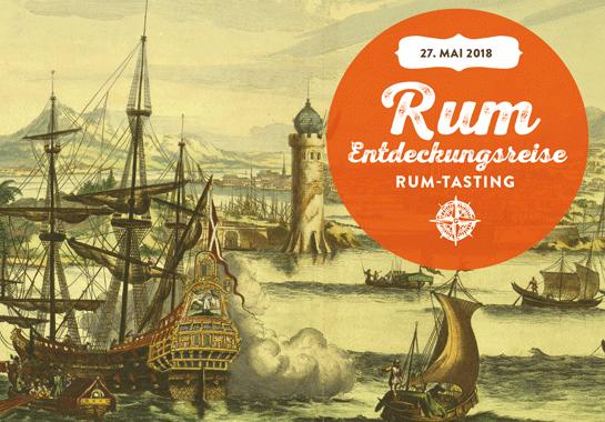 rum-entdeckungsreise-tasting-mai-frankfurt-offenbach
