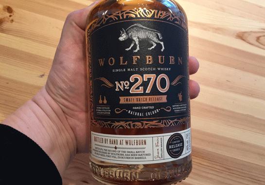 wolfburn-whisky-no-270-offenbach-frankfurt