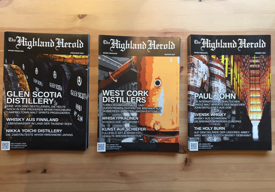 highlandherold-whisky-magazin