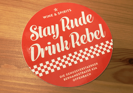 stay-rude-drink-rebel