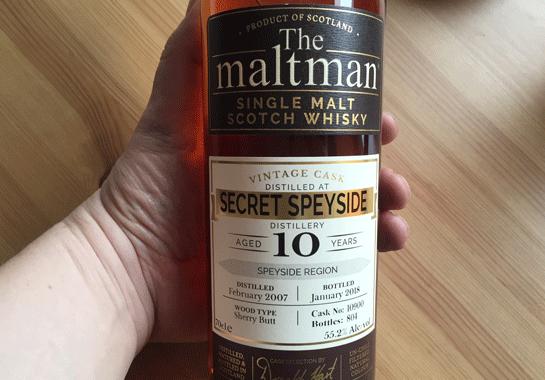 the-maltman-whisky-secret-speyside-10-offenbach-frankfurt