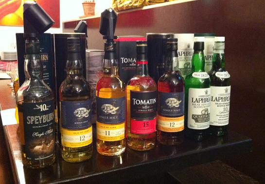whiskyaromen_2012_1