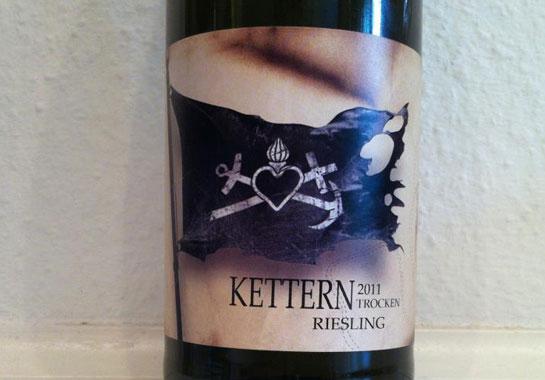 kettern1