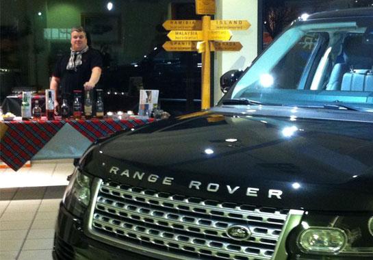 whisky_range_rover