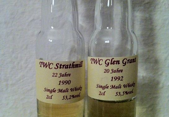 twc-samples