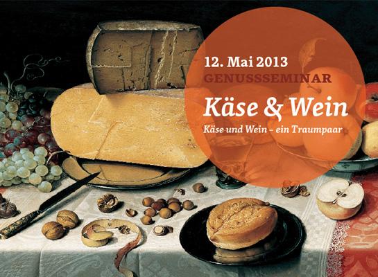 kaese_und_wein