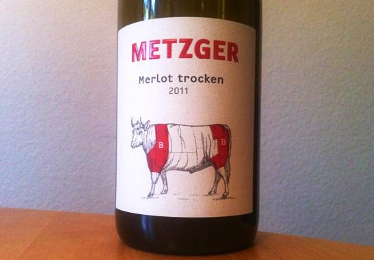 metzger-merlot