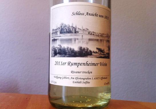 rumpenheimer-wein-gibbert