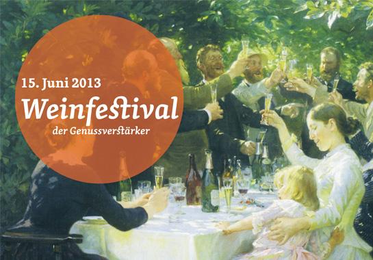 weinfestival-2013