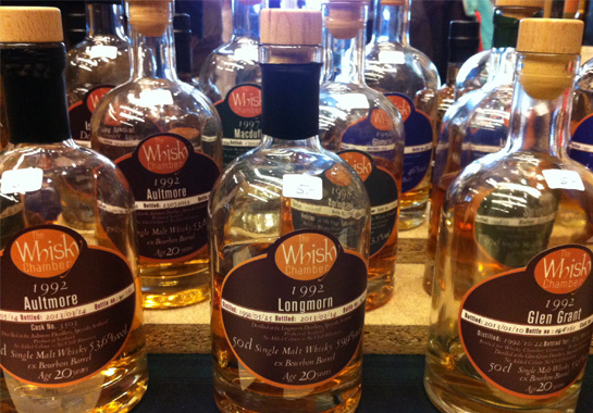 whiskyfair2013-twc