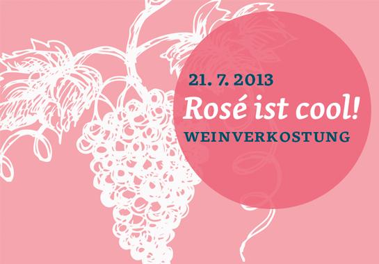 rose-ist-cool-2013