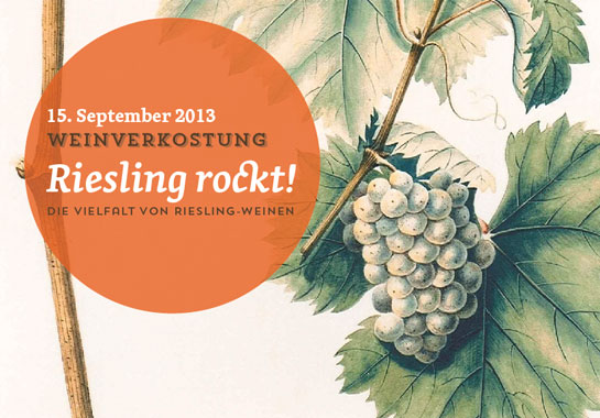 riesling-rockt-2013-September