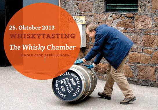 tasting_the_whisky-Chamber