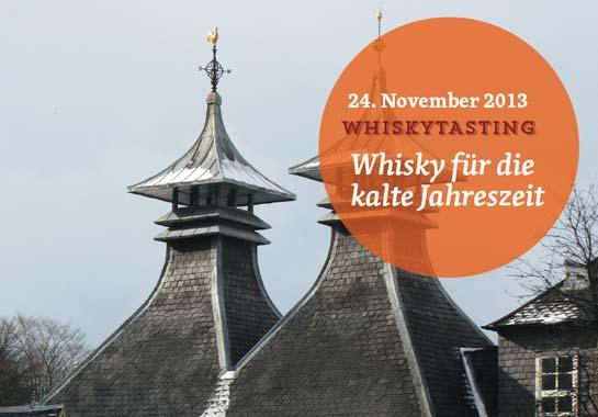 whisky-kalte_jahreszeit