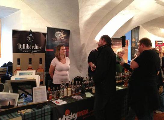 whiskymax_ruesselsheim