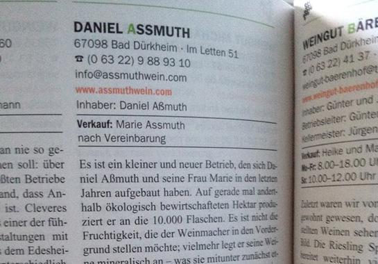 assmuth-gault_millau