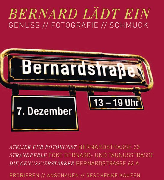 bernard-laedt_ein