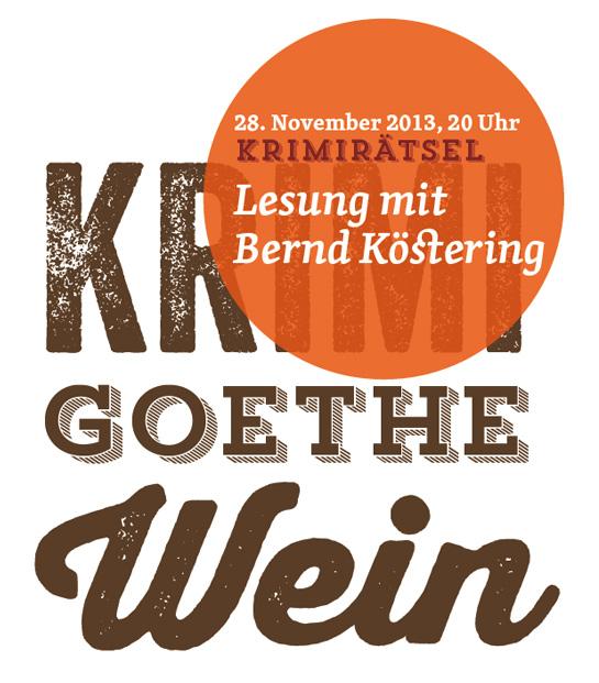 krimi_goethe_wein_Lesung