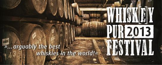 whisky-pur-festival_2013