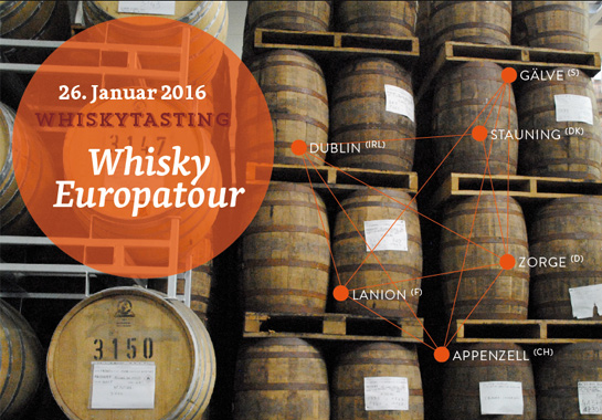 europa-tour-whisky