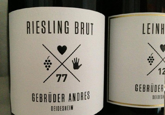 riesling-brut-andres