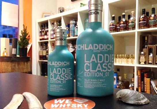 laddie-classic