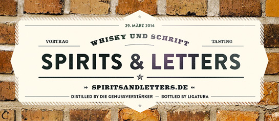 spirits_and_letters_saarbrücken_maerz2014