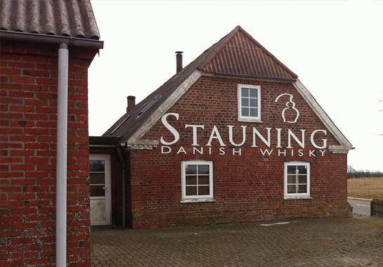 stauning-brennerei-distillery